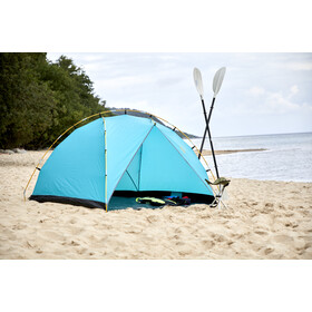 Grand Canyon Tonto Beach Tent 3, Turquesa